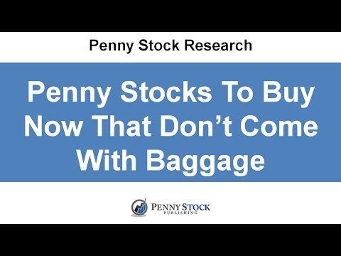 $SIRI  #pennystocks #hotpennystocks #pennystocktips #pumpanddump #scam Follow Penny Stock Research on Social Media!