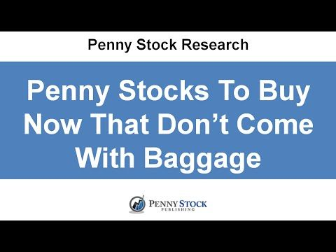 $SIRI  #pennystocks #hotpennystocks #pennystocktips #pumpanddump #scam Follow Penny Stock Research on Social Media!