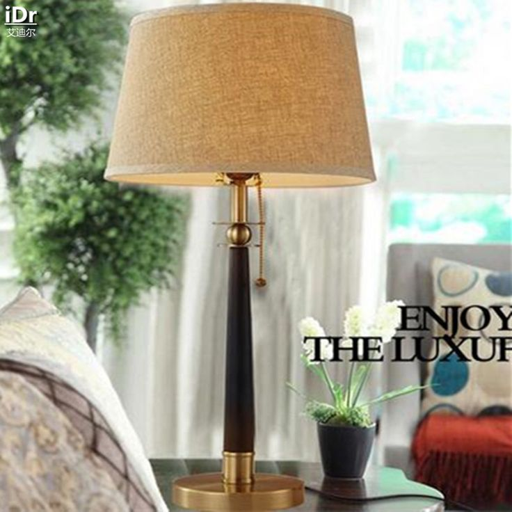 Cheap light storm, Buy Quality light ring directly from China light cinema Suppliers: American country European study, living room bedroom hotel bedside reading lamps Table light wwy-00221.Model No :wwy-0