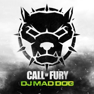 DJ Mad Dog - Call of Fury (2016) download: http://gabber.od.ua/node/14781