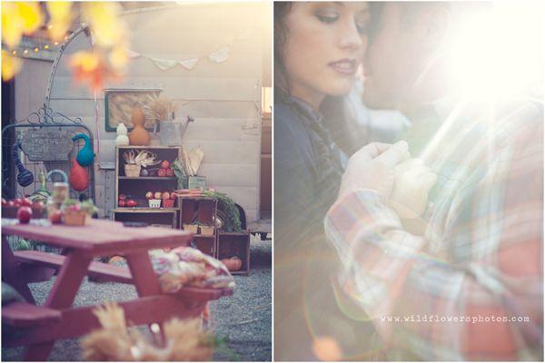 Время урожая от Wildflowers Photography - Вдохновение - это воздух, которым мы…