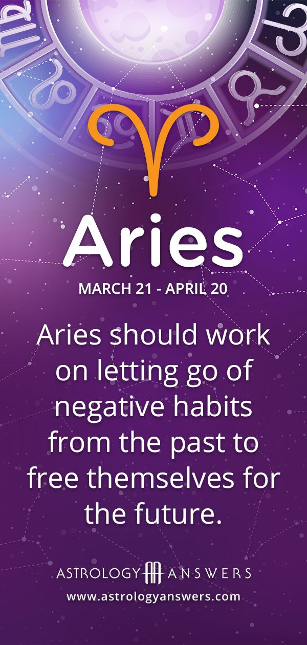 todays astrological energies