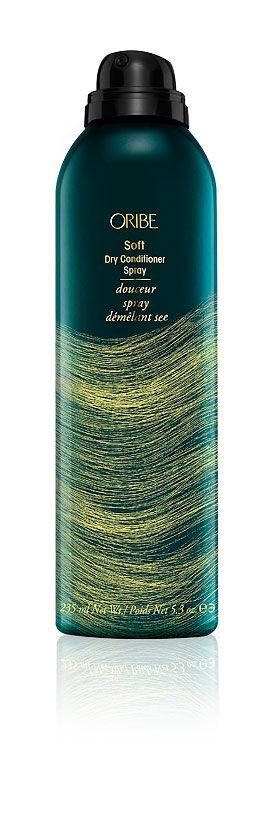 Soft - Dry Conditioner Spray | Oribe Hair Care