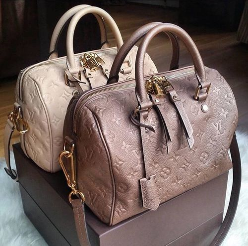 bag, fashion, and Louis Vuitton