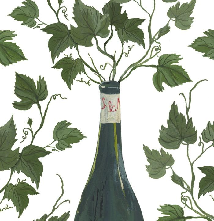 Vin & Natur