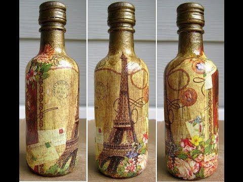 Дом из бутылок - как построить дом из бутылок своими руками 92
