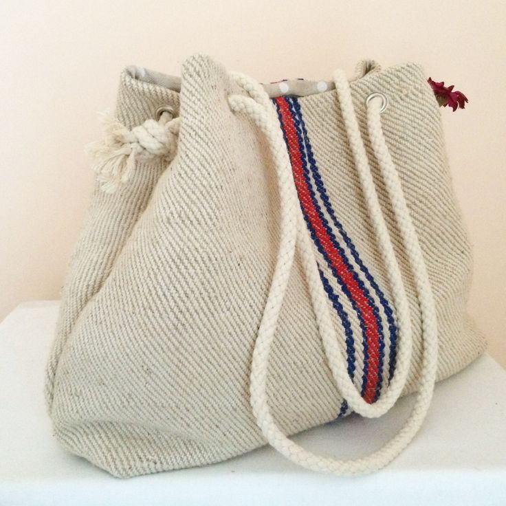 162 best images about My handmade bags on Pinterest