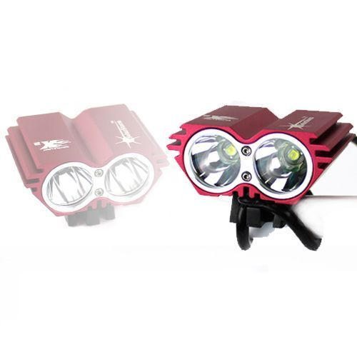 http://www.ebay.com.au/itm/SolarStorm-5000-Lm-2-x-CREE-XM-L-U2-LED-Bicycle-bike-HeadLight-Lamp-Flashlight-/310637301592?pt=AU_Cycling_New_=item48536d0f58&_uhb=1