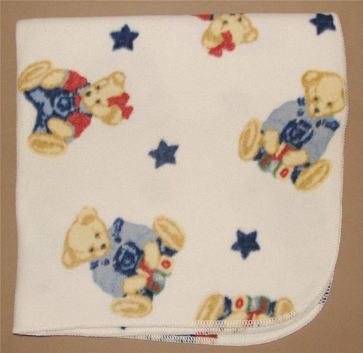 402 Best Baby Blankets Images On Pinterest Babies Baby