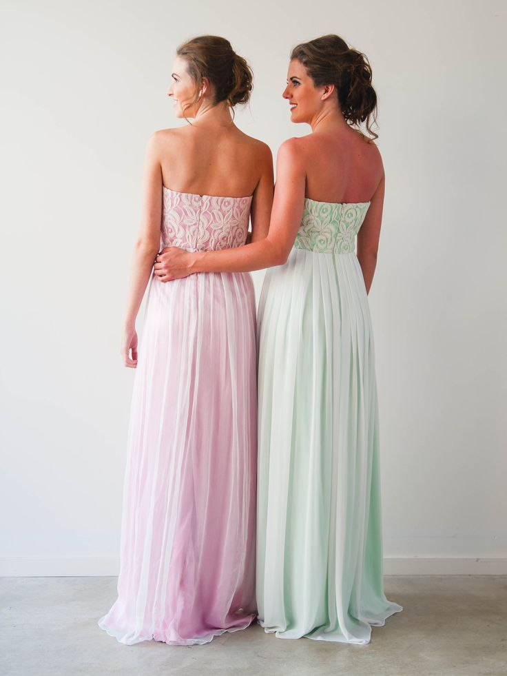 Susannah Maxi's by When Freddie met Lilly.   www.whenfreddiemetlilly.com.au whenfreddiemetlilly@gmail.com INSTAGRAM #whenfreddiemetlilly