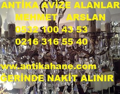 "Check out new work on my @Behance portfolio: ""AVCILAR FİRUZKÖY ANTİKA EŞYA ALANLAR 0532 100 43 53"" http://on.be.net/1MeAYaN"