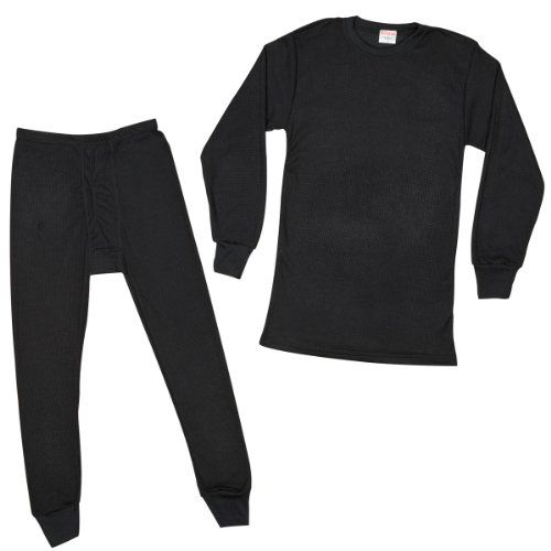 17 Best ideas about Long Underwear Mens on Pinterest | 1920s mens ...