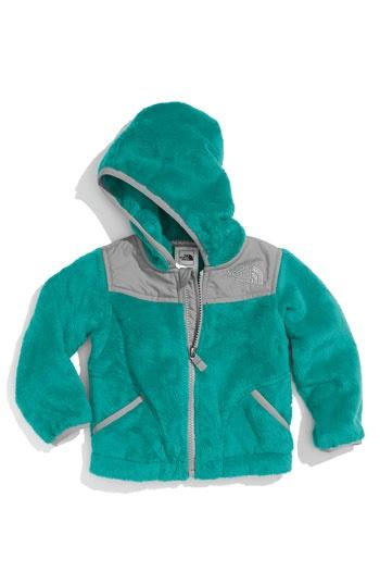 north face jacket for kids