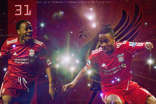 126 Best Liverpool Fc Images Images On Pinterest