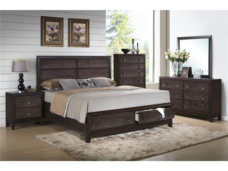 Huffman Koos Bedroom Furniture - Interior Paint Colors 2017 Check more at http://www.magic009.com/huffman-koos-bedroom-furniture/