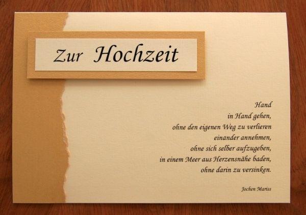 Tolle Idee fr die Hochzeit im Herbst  Handlettering