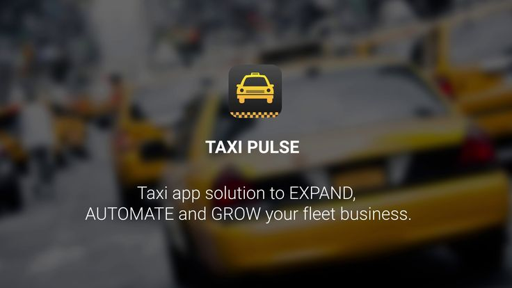 A smart move for smarter returns.  Get a complete solution to enhance your taxi business, which is also an extension of traditional practices, as we bring in the power of technology to compete and multiply your returns many folds.