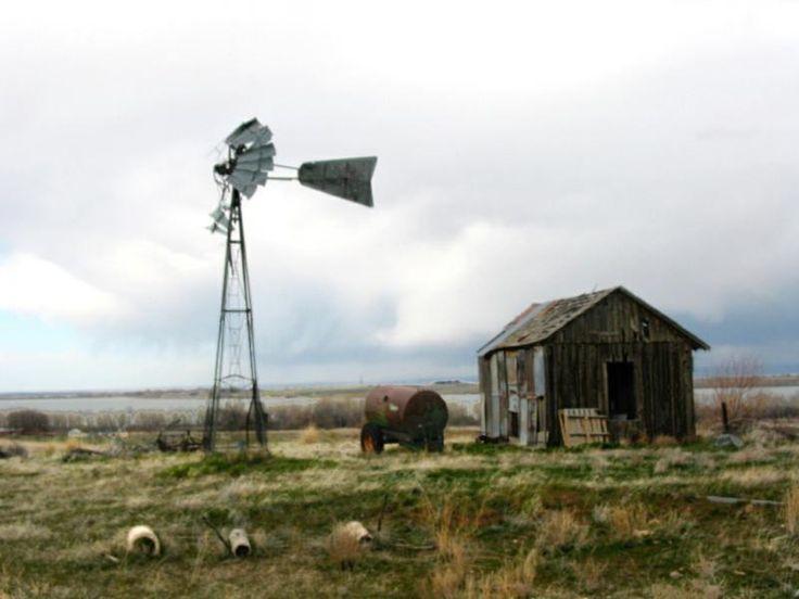 84 Best Nampa Idaho Images On Pinterest