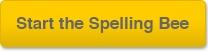 Another fun Spelling Bee practice game