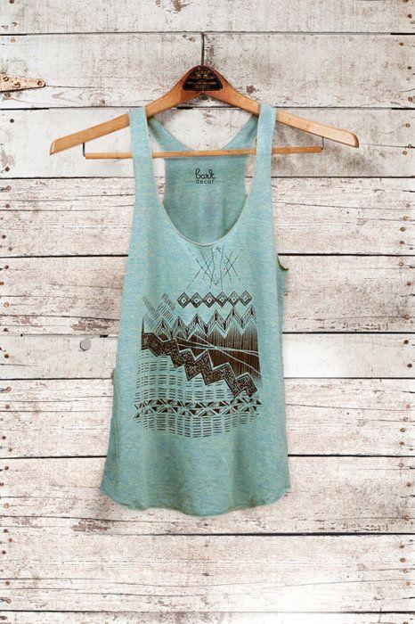 want!: Fashion, Dreams Closet, Style, Astral Teepees, Polka Dots Skirts, Bark Decor, Tanks Tops, Tanktop, Summer Clothing