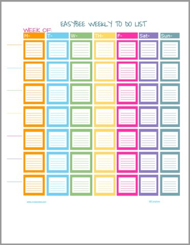 Best 25+ Google doc templates ideas on Pinterest Google drive - attendance chart template
