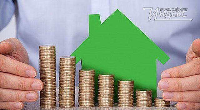 Москва заняла первое место в России по скорости падения цен на жилье