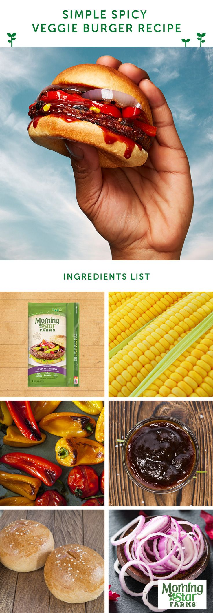 14 Best Summer Bbq Images On Pinterest Vegetarian Recipes Burger