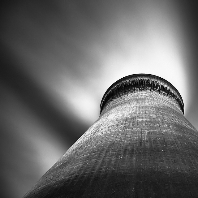 Industry, UK by Richard:Fraser, via Flickr