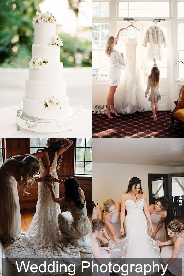 Wedding Sites Wedding Bride Photos Bride And Groom Wedding Photography In 2020 Wedding Photography Bride Photo Bridesmaids Photos