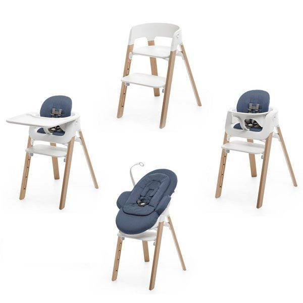 25 Best Ideas About Chaise Stokke On Pinterest Chaise Haute