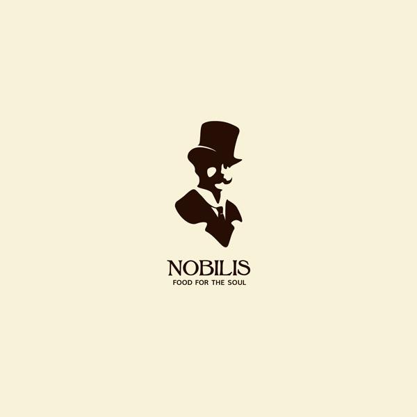 15 best Restaurant logos images on Pinterest | Restaurant logo ...