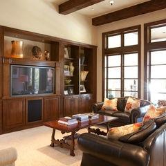 111 best Entertainment Room images on Pinterest Architecture