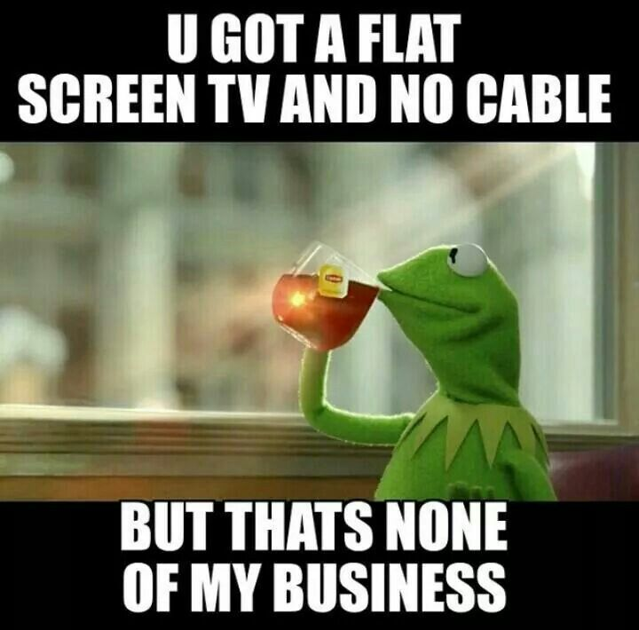 1000+ Images About Kermit Sayings On Pinterest
