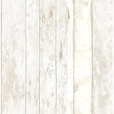 Die besten 25+ Tapete beige Ideen auf Pinterest beige - wohnzimmer beige braun grau