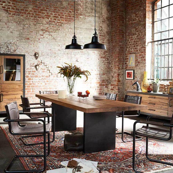 Innovative-Esstisch-Designs-Moderne-Esszimmer-107. Die Besten 25+