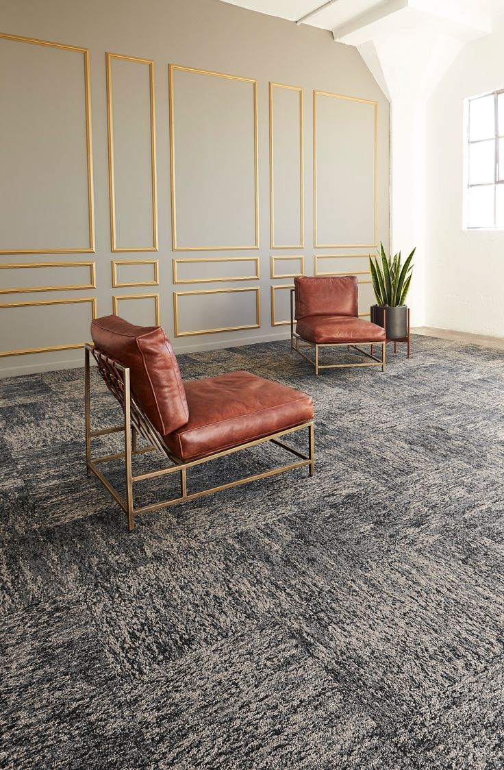 bentley mills to launch two art inspired carpet collections - Carpet Colors For Living Room