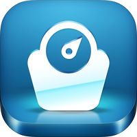 Weight Loss Hypnosis - My Fitness & Diet Plan App por Surf City Apps LLC