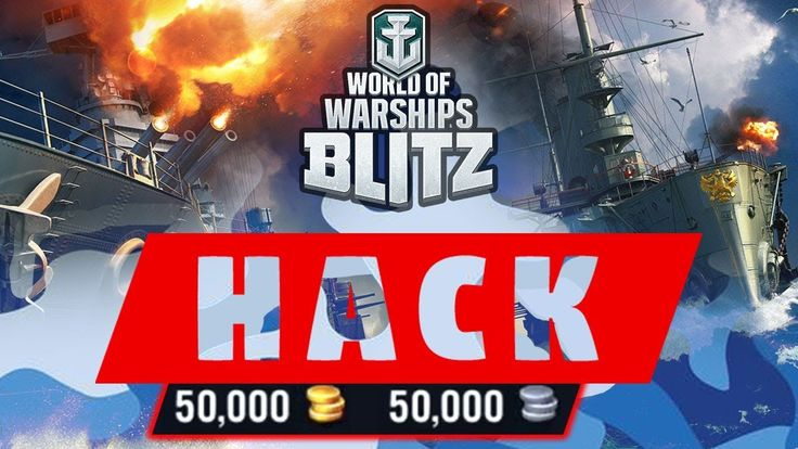 World Of Warships Doubloons Hack No Survey