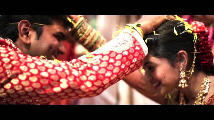 Bijil sruthi wedding invitations