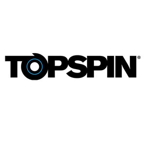TOPSPIN is an industry leader in providing a plethora of services for independent, unsigned musicians and chart-topping talent alike. From free services to custom white label solutions, TopSpin will scale with your career. They have all the bases covered and are strongly focused on turning your official website into a marketing and sales powerhouse. It's a 360° solution for bands and their managers.