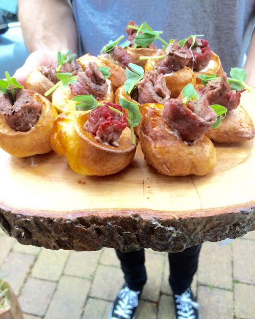 1000 ideas about rare roast beef on pinterest gourmet for Beef horseradish canape