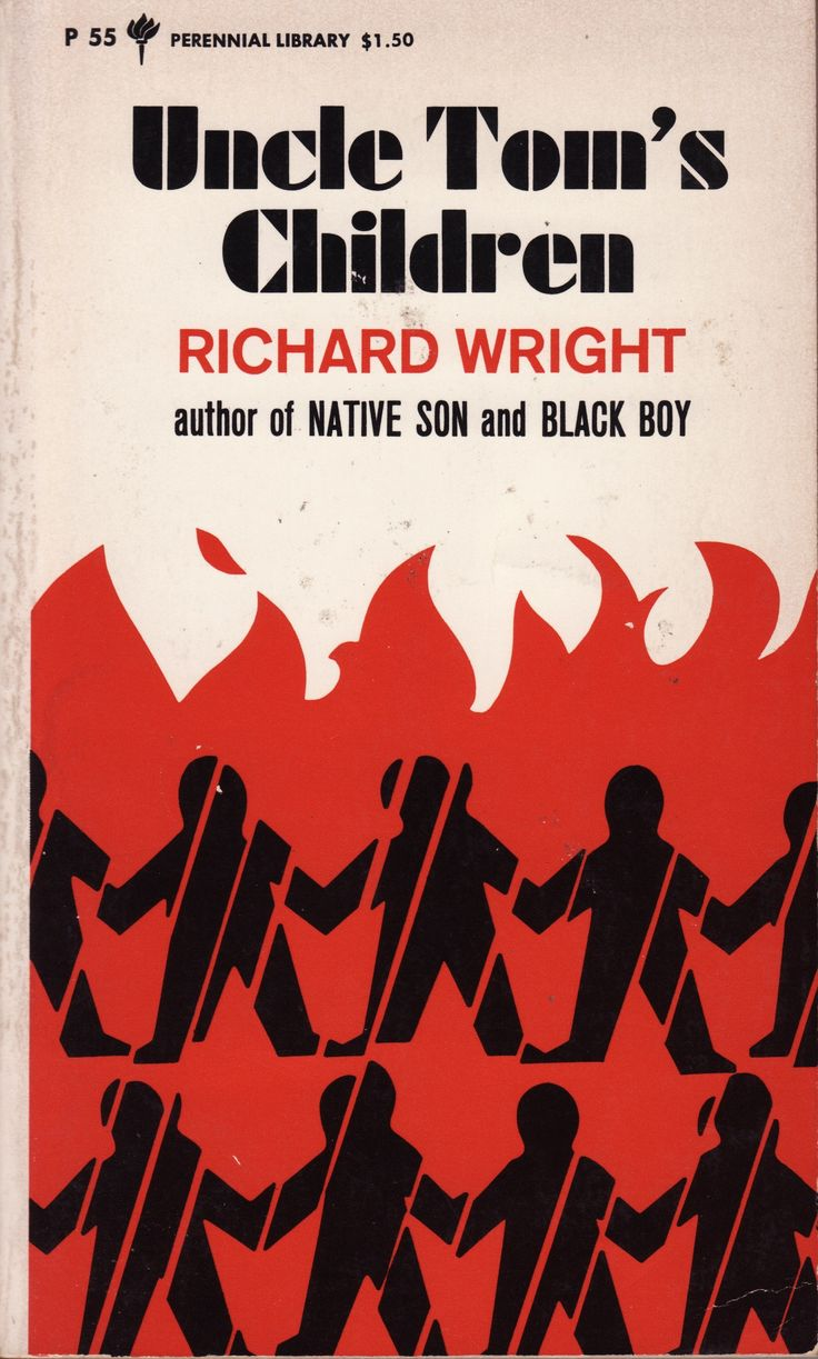 top 25 ideas about richard wright our native son uncle tom s children by richard wright fonts in use