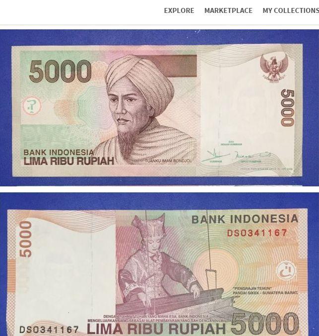 Indonesia bueno