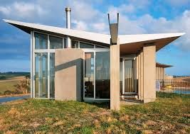 Image result for australian butterfly roof