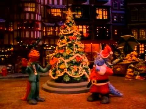 Pinterest'teki 25'den fazla en iyi Claymation christmas movies fikri