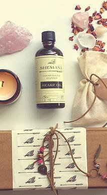 shemana elixirs