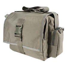 Blackhawk Tactical Battle Bag Backpack Military Foliage Green