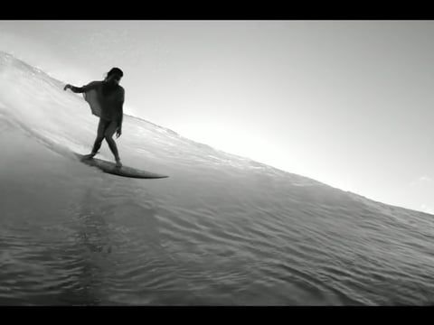 Immersion Surf Magazine. Watch this surf video now.