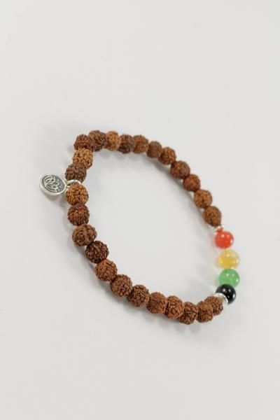 Sizing Guide Bob Marley – Rasta inspired for fun loving free spirits. Increases confidence and boosts energy, strength and endurance. Gravitates abundance and g
