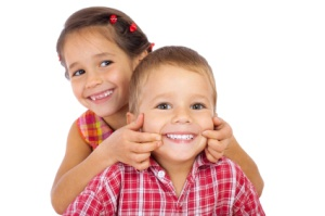 Give Kids a Smile Day #kids #dental     http://spotlight.vitals.com/2013/02/dental-assistance-for-children-give-kids-a-smile-day/#
